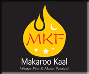 Makaroo Kaal Winter & Music Festival